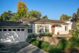 Photo of 4603 Encinas Drive, La Canada Flintridge, CA 91011 (MLS # 820000009)