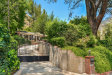 Photo of 2161 Pinecrest Drive, Altadena, CA 91001 (MLS # 820000010)