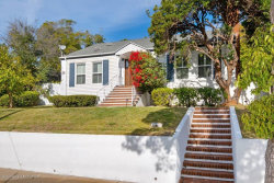 Photo of 6561 Meridian Street, Los Angeles, CA 90042 (MLS # 820000135)