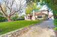 Photo of 4909 Burgoyne Ln, La Canada Flintridge, CA 91011 (MLS # 820000254)