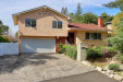 Photo of 4909 Ocean View Boulevard, La Canada Flintridge, CA 91011 (MLS # 820000306)