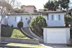 Photo of 2936 Pyrenees Drive, Alhambra, CA 91803 (MLS # 820000384)