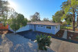 Photo of 600 W Harriet Street, Altadena, CA 91001 (MLS # 820000519)