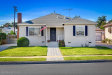 Photo of 1105 Azalea Drive, Alhambra, CA 91801 (MLS # 820000625)