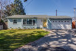 Photo of 1907 Graydon Avenue, Monrovia, CA 91016 (MLS # 820000634)