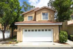Photo of 1919 Rawhide Drive, West Covina, CA 91791 (MLS # 820000647)