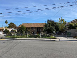 Photo of 3136 Bartlett Avenue, Rosemead, CA 91770 (MLS # 820000654)