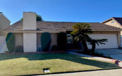 Photo of 18771 Capense Street, Fountain Valley, CA 92708 (MLS # 820000689)