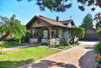 Photo of 524 W Lime Avenue, Monrovia, CA 91016 (MLS # 820000720)