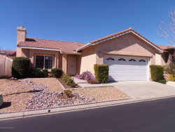 Photo of 529 Autumn Way, Banning, CA 92220 (MLS # 820000942)