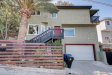 Photo of 941 Oneonta Dr Drive, Los Angeles, CA 90065 (MLS # 820001226)