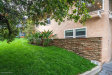 Photo of 2118 Armour Place, Glendale, CA 91208 (MLS # 820001390)