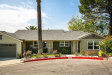 Photo of 1625 Loma Crest Street, Glendale, CA 91205 (MLS # 820001734)
