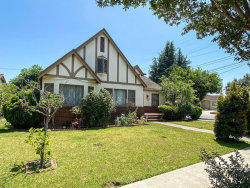 Photo of 8902 Nevada Avenue, Rosemead, CA 91770 (MLS # 820001930)