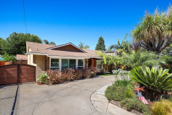Photo of 8533 Apperson Street, Sunland, CA 91040 (MLS # 820002205)