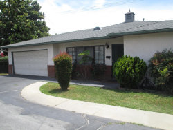 Photo of 4134 Rio Hondo Avenue, Rosemead, CA 91770 (MLS # 820002276)