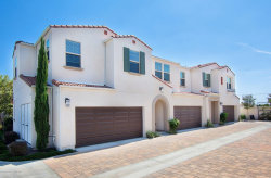 Photo of 293 E Arrow Highway, Unit 13, Glendora, CA 91740 (MLS # 820002346)