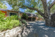 Photo of 521 Mesa Lila Road, Glendale, CA 91208 (MLS # 820002520)