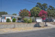 Photo of 10520 Whitegate Avenue, Sunland, CA 91040 (MLS # 820002661)