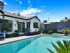 Photo of 12521 Stagg Street, North Hollywood, CA 91605 (MLS # 820002997)