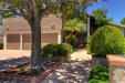 Photo of 3864 Corbin Avenue, Tarzana, CA 91356 (MLS # AR17137210)
