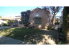 Photo of 2110 Barry Avenue, West Los Angeles, CA 90025 (MLS # AR18002711)