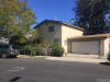 Photo of 236 S Avenue 22, Lincoln Heights, CA 90031 (MLS # AR18041765)