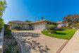 Photo of 1411 Dell Drive, Monterey Park, CA 91754 (MLS # AR18184802)