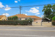Photo of 4539 Walnut Grove Avenue, Rosemead, CA 91770 (MLS # AR18223783)