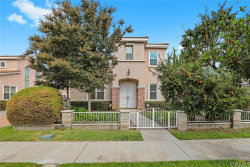 Photo of 9633 Broadway Ave, Temple City, CA 91780 (MLS # AR18248423)