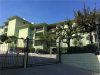 Photo of 1301 S Atlantic Boulevard, Unit 331, Monterey Park, CA 91754 (MLS # AR18248850)