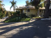 Photo of 523 S. Lincoln Ave., Monterey Park, CA 91755 (MLS # AR18291630)