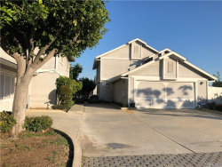Photo of 390 Russell Ave, Unit 3, Monterey Park, CA 91755 (MLS # AR18292277)