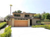 Photo of 481 Foothill Avenue, Sierra Madre, CA 91024 (MLS # AR19012131)
