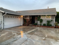 Photo of 7622 Bluebell Avenue, North Hollywood, CA 91605 (MLS # AR19015903)