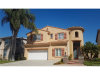 Photo of 15865 Tanberry Drive, Chino Hills, CA 91709 (MLS # AR19037110)