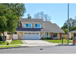 Photo of 6716 Vicky Avenue, West Hills, CA 91307 (MLS # AR19053769)