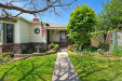 Photo of 1405 S Del Mar Avenue, San Gabriel, CA 91776 (MLS # AR19082211)