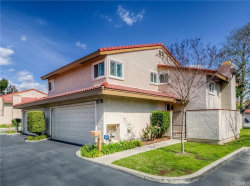 Photo of 4681 Canyon Park Lane, La Verne, CA 91750 (MLS # AR19113111)