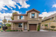 Photo of 12968 Red Cedar Way, Chino, CA 91710 (MLS # AR19118587)