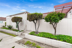 Photo of 777 E Valley Boulevard, Unit 53, Alhambra, CA 91801 (MLS # AR19119573)