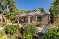 Photo of 930 Wildrose Avenue, Monrovia, CA 91016 (MLS # AR19132400)