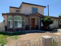 Photo of 4214 Bartlett, Rosemead, CA 91770 (MLS # AR19136622)