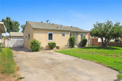 Photo of 2322 Penn Mar Avenue, El Monte, CA 91732 (MLS # AR19139519)