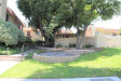 Photo of 1181 Monterey Road, South Pasadena, CA 91030 (MLS # AR19140816)