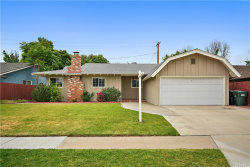 Photo of 733 Genoa Street, Monrovia, CA 91016 (MLS # AR19151276)