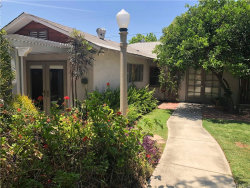Photo of 151 Acacia Avenue, Monrovia, CA 91016 (MLS # AR19153348)