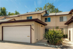 Photo of 342 W Annandale Lane, Azusa, CA 91702 (MLS # AR19183387)