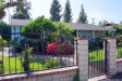 Photo of 2433 Walnut Grove Avenue, Rosemead, CA 91770 (MLS # AR19190235)