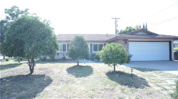 Photo of 157 S Forestdale Avenue, Covina, CA 91723 (MLS # AR19193599)